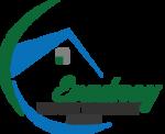 Evadney's Property Management Services